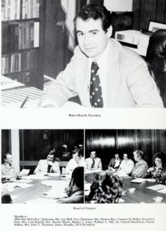 1979_Trustees