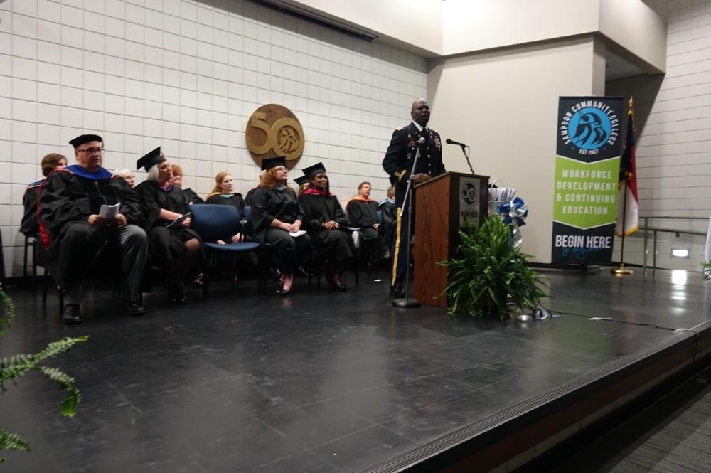 CCRD-Graduation-2018