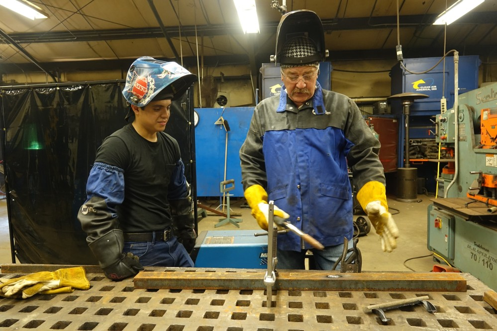 welding-godbold